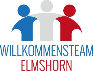 willkommensteam-elmshorn-logo-300dpi