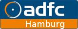adfc-hamburg