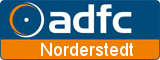 adfc-norderstedt