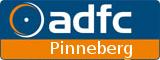 adfc-pinneberg_a