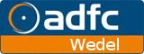 adfc-wedel