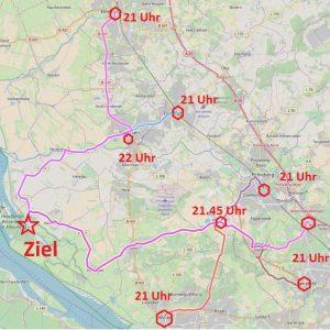 bikenight_streckenplan_alle_zeiten