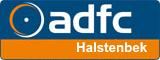 adfc-halstenbek