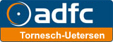 adfc-tornesch-uetersen
